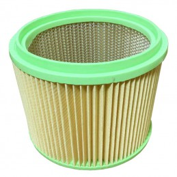Cartridge Filter for Makita...